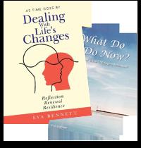 books by retirement speaker